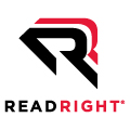 ReadRight_logo