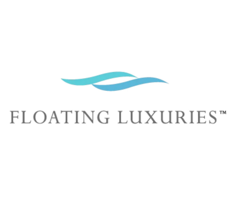 Floating luxuries