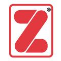 Z-Label